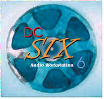 Enhanced Audio Diamond Cut Six v6.12